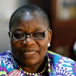#Coronavirus: Ezekwesili reacts as Buhari orders lockdown of Lagos, others
