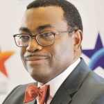 Dismiss calls for independent investigation of Adesina – FG to AfDB board