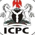 ICPC to probe diversion of COVID-19 funds, relief material