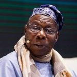 America has belittled AfDB — Obasanjo reacts to call for Akinwumi Adesina's probe,victimization